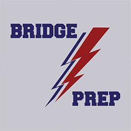 Bridge Prep