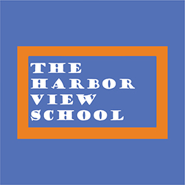 The Harbor View School